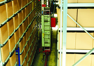 Automated storage and retrieval systems for improved reliability